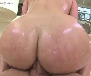 Aj Applegate animated GIF