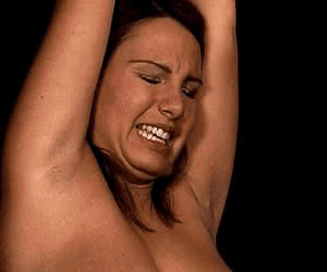 Pain And Torture animated GIF