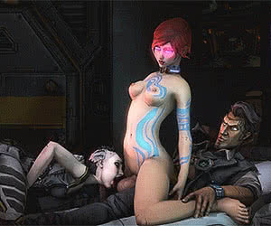 Related gallery: porn-3d (click to enlarge)