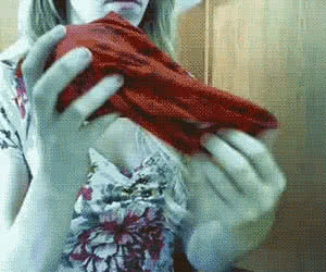 Toys And Insertion animated GIF