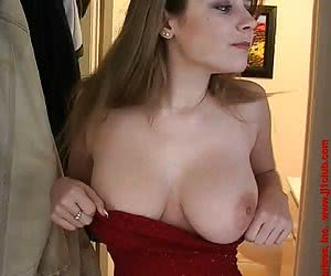 Erica Campbell