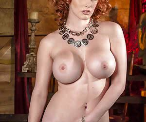 Lilith Lust