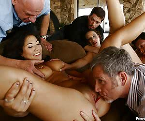 Category: london keyes