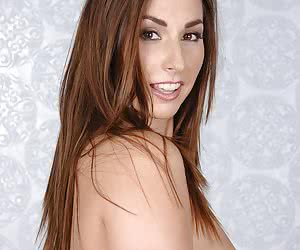 Category: paige turnah