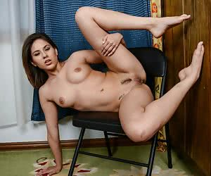 Category: shyla jennings
