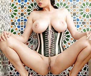 Category: tera patrick