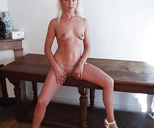 Coco Exposed Web Slut