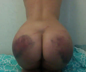 Related gallery: depraved-and-submissive (click to enlarge)