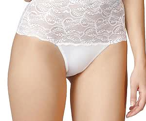 French Cut Panties