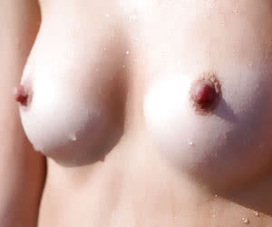Category: hot tits
