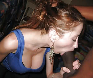 Hottest Blowjobs