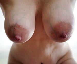 Related gallery: lactating-lesbians (click to enlarge)