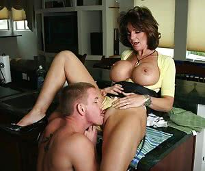 Related gallery: mature-and-young-man (click to enlarge)