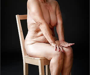 Related gallery: more-than-50-years-old (click to enlarge)
