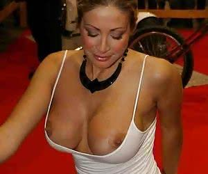 Category: nip slips and wet t shirts