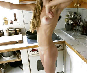 Related gallery: on-the-kitchen (click to enlarge)