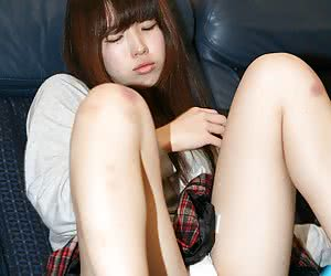 Related gallery: perverted-japan (click to enlarge)
