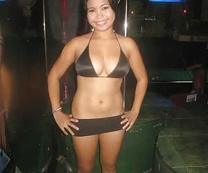 Category: philippine bar girls