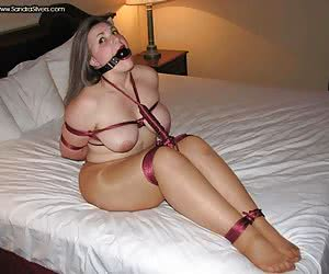 Private Bondage Club