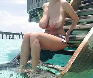 Private Vacations