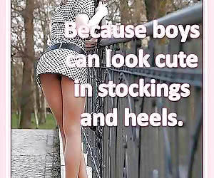 Related gallery: sissy-boy-fuck-toy (click to enlarge)