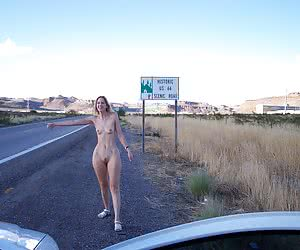 Related gallery: street-whores (click to enlarge)