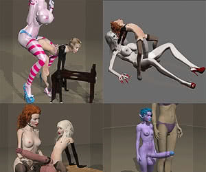 Related gallery: shemale-3d (click to enlarge)