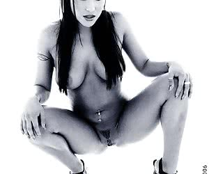 Related gallery: jenaveve-jolie (click to enlarge)